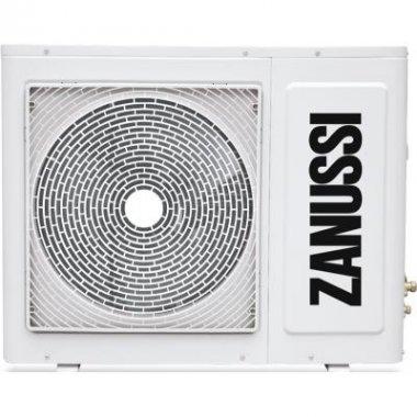 Кондиционер ZANUSSI ZACS/I-12HE/A15/N1