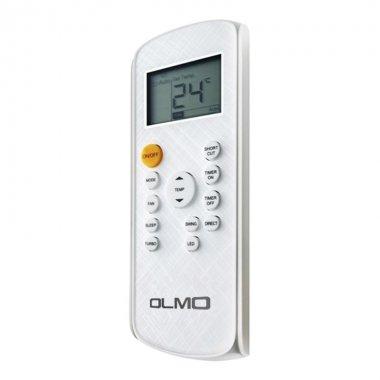 Кондиционер OLMO OSH-08LD7W