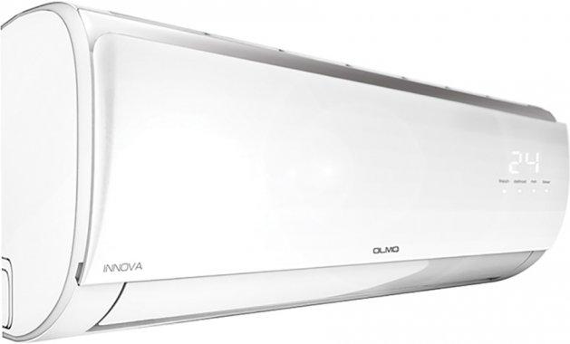 Кондиционер OLMO OSH-24FR9