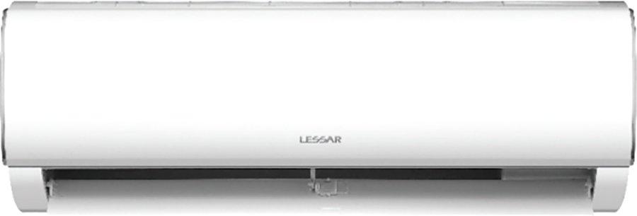 Кондиционер LESSAR LS/LU-H24KPA2