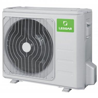 Кондиционер LESSAR LS/LU-H18KOA2