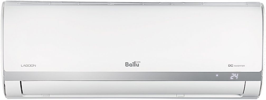 Кондиционер Ballu BSDI-07HN1