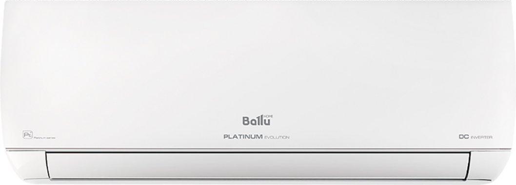 Кондиционер Ballu BSUI-12HN8