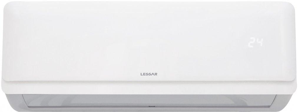 Кондиционер LESSAR LS/LU-HE24KLA2A