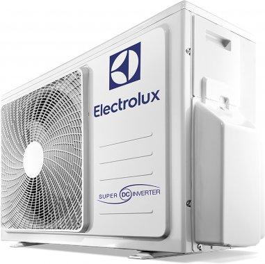 Кондиционер Electrolux EACS/I-11HEV/N3