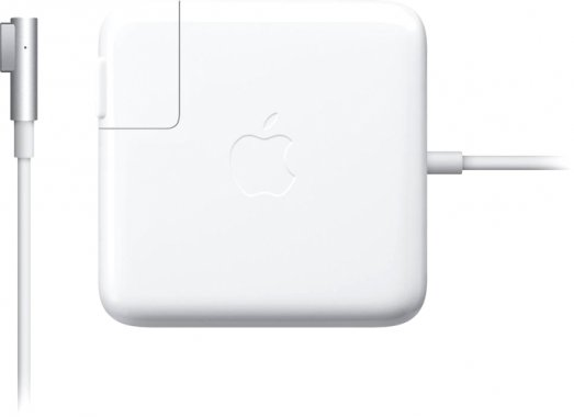 MagSafe Power Adapter 60W (MC461)