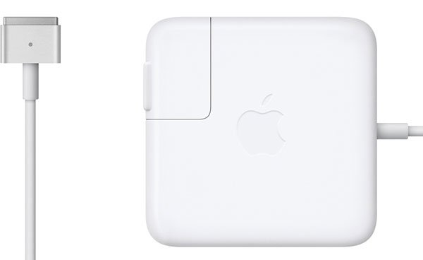MagSafe 2 Power Adapter 45W (MD592)
