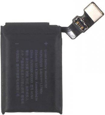 akkumulyator apple battery iwatch xrmfor242mm