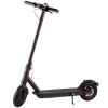 Электросамокат Mijia Electric Scooter M365 Black (FCB4001CN/FCB4004GL)