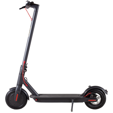 Электросамокат Mijia Electric Scooter M365 Black