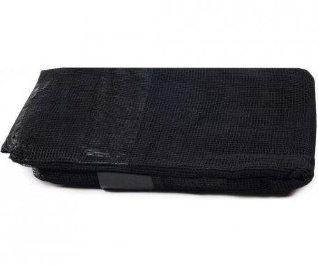 Внешняя защитная сетка к батуту 244-252 см