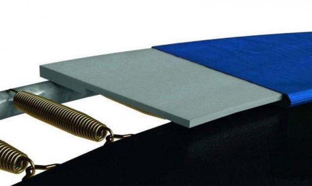 Защита пружин к батуту 183 см