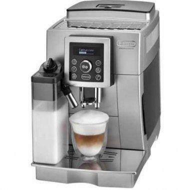 Кофеварка DeLonghi ECAM 23.460.S (ECAM23.460.S)