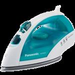 Утюг Panasonic NI-E 410 TMTW