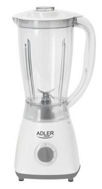 Блендер ADLER AD 4057