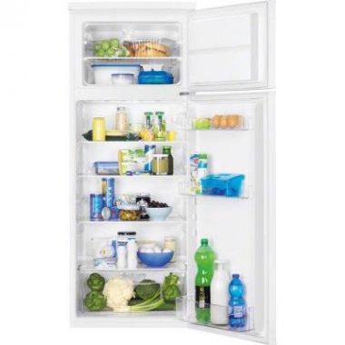 Холодильник Zanussi ZRT 23102 WA