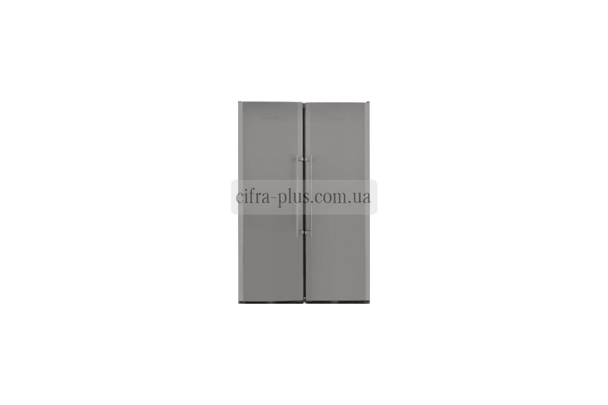 Холодильник Liebherr SBSes 7252 · Холодильник Liebherr SBSesf 7212 c2a3d8a617f