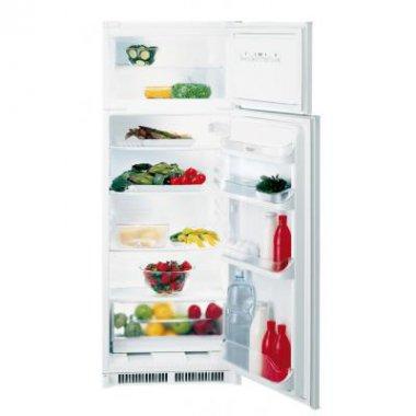 Холодильник Hotpoint-Ariston BD 2422/HA