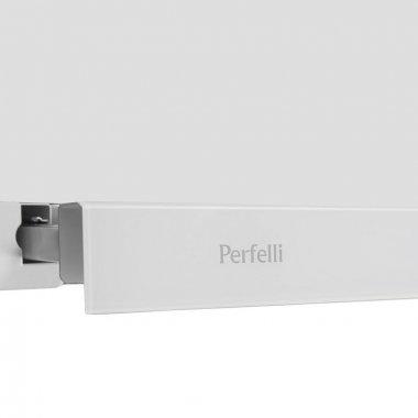 Вытяжка кухонная PERFELLI TL 6431 W