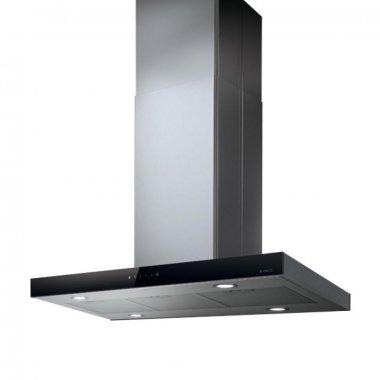 Вытяжка кухонная ELICA JOY ISLAND BLIX/A/90X60