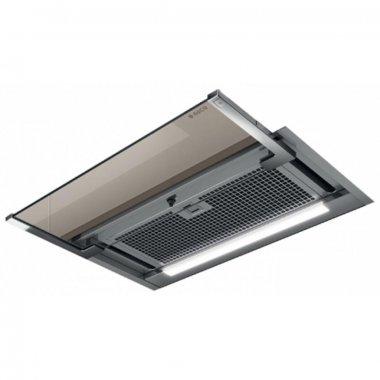 Вытяжка кухонная ELICA GLASS OUT IX/A/90