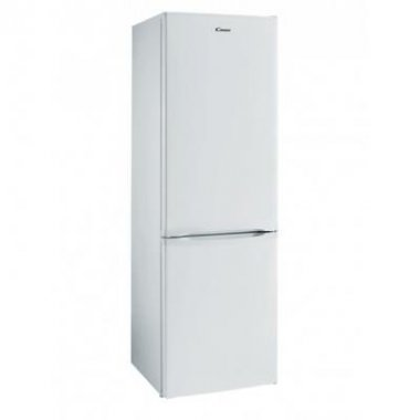 Холодильник Candy CCBS 6182 W/1