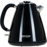 Чайник Redmond RK-M 132 Black