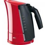 Электрочайник BRAUN WK 300 Red (WK300Red)