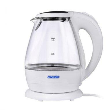 Чайник електричний Mesko MS1245