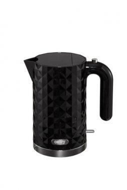 Чайник CAMRY CR 1269