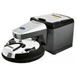 Робот-пылесос Karcher RC 4.000 (1.269-200.0)