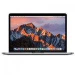 Ноутбук Asus E200HA (E200HA-FD0042TS)