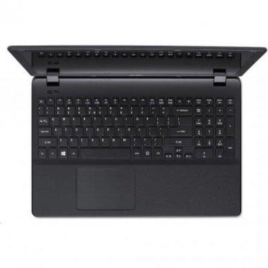 Ноутбук Acer Extensa 2519 EX2519-C19K (NX.EFAEU.038)