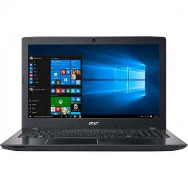 Ноутбук Acer Aspire E15 E5-575G-779M (NX.GDZEU.046)