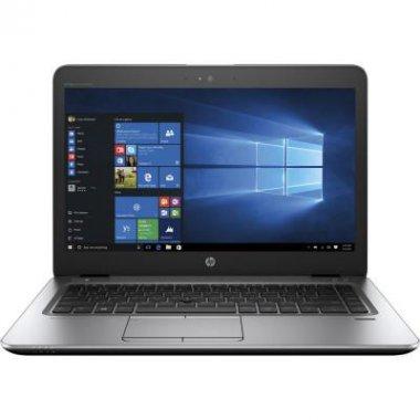 Ноутбук HP EliteBook 840 (1EP52ES)