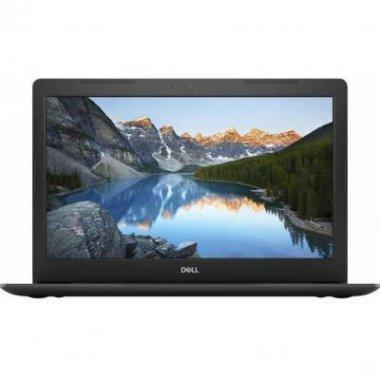 Ноутбук Dell Inspiron 5567 (I5578S2DDW-63B)