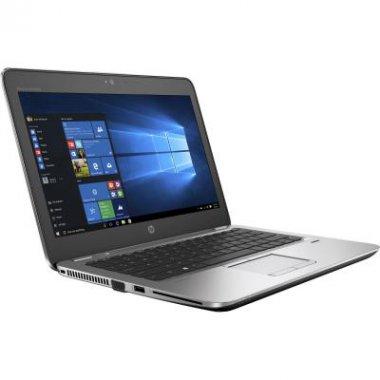Ноутбук HP EliteBook 820 (Z2V83EA)