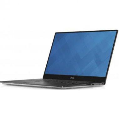 Ноутбук Dell XPS 15 (X5716S3NDW-60S)