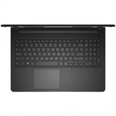 Ноутбук Dell Vostro 3568 (N064VN3568_UBU)