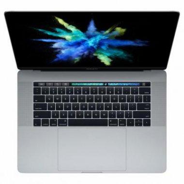 Ноутбук Apple MacBook Pro TB A1707 (MPTR2UA/A)