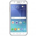 Смартфон Samsung SM-J510H (Galaxy J5 2016 Duos) White (SM-J510HZWDSEK)