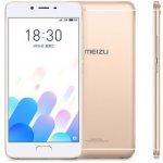 Meizu E2 3/32Gb LTE Dual Gold