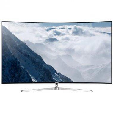 Телевизор Samsung UE78KS9000UXUA