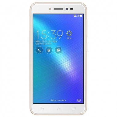Смартфон Asus ZenFone Live (ZB501KL-4G034A) DualSim Gold