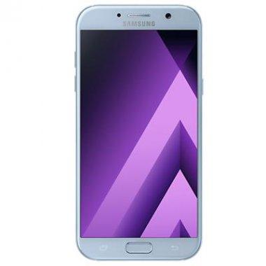Смартфон Samsung A720F Galaxy A7 2017 (SM-A720FZBD) Blue