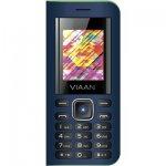 Смартфон Viaan V11 Blue