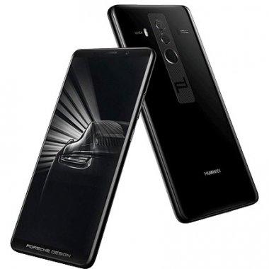 Смартфон HUAWEI Mate 10 6/256GB Porsche Design (BLA-L29)