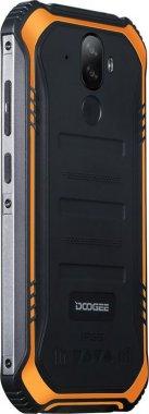 Смартфон DOOGEE S40 Orange
