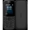 Смартфон Nokia 105 DS 2019 Black