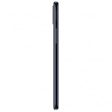 Смартфон Samsung Galaxy A20s 2019 A207F 3/32GB Black (SM-A207FZKD)